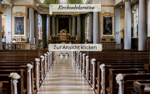 05-Kirchendekoration.JPG