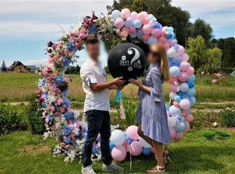 girl or boy ballons deko.jpg